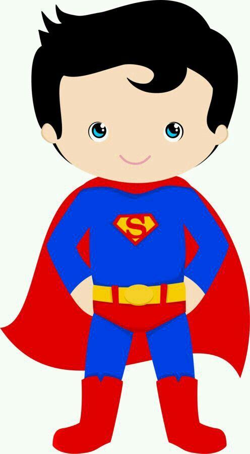 best superman wonder. Band clipart superhero