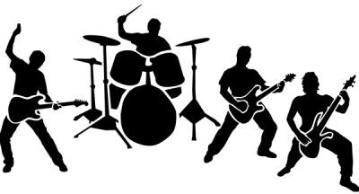 Band clipart transparent. Download free png image