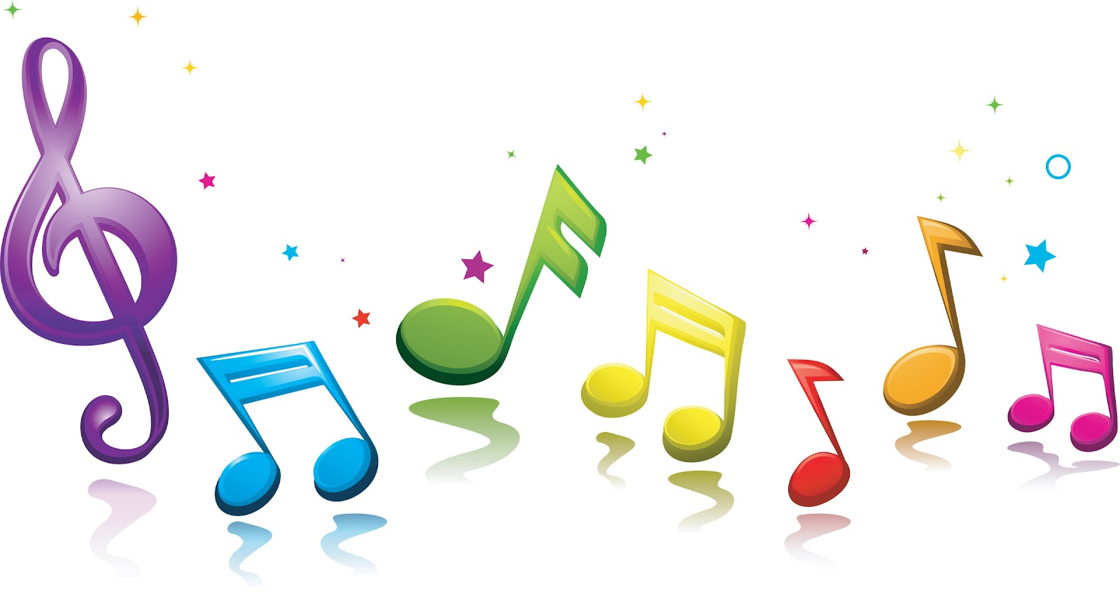 Free music class download. Words clipart band