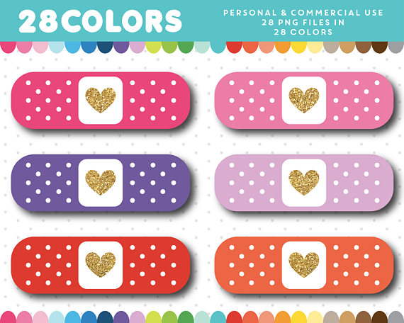 Bandaid clipart band aid, Bandaid band aid Transparent ...