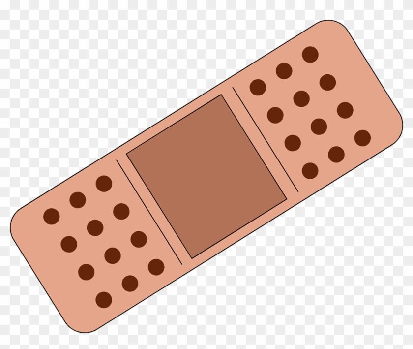 Bandaid clipart bandage. Band aid desenho png