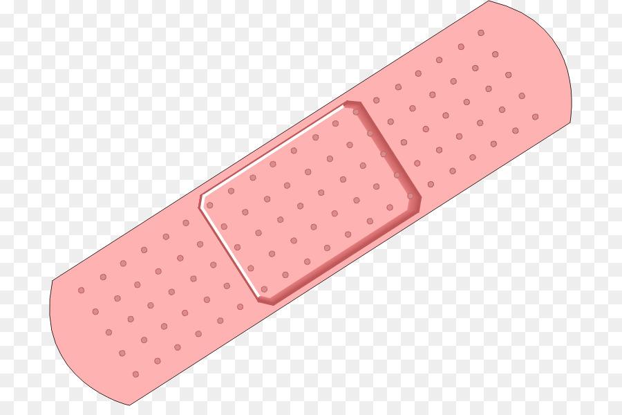 Bandaid clipart bandage, Bandaid bandage Transparent FREE ...
