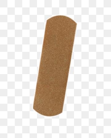 Band aid png vector. Bandaid clipart bandage
