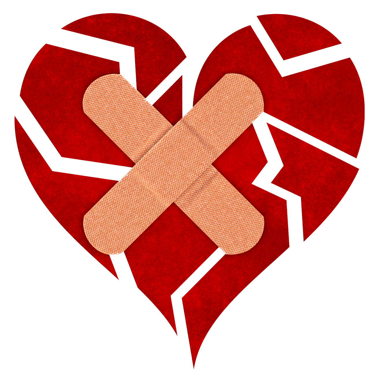 Heat clipart string heart. Broken png free icons