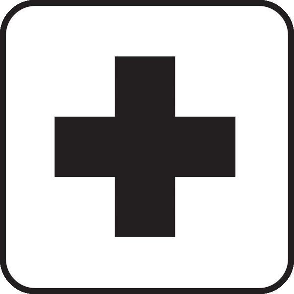 Bandaid clipart cross. Pink band aids image