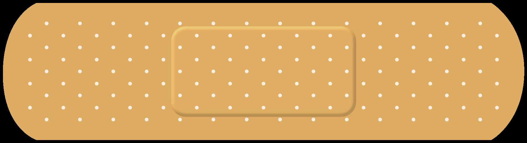 File adhesive bandage nevit. Bandaid clipart drawing