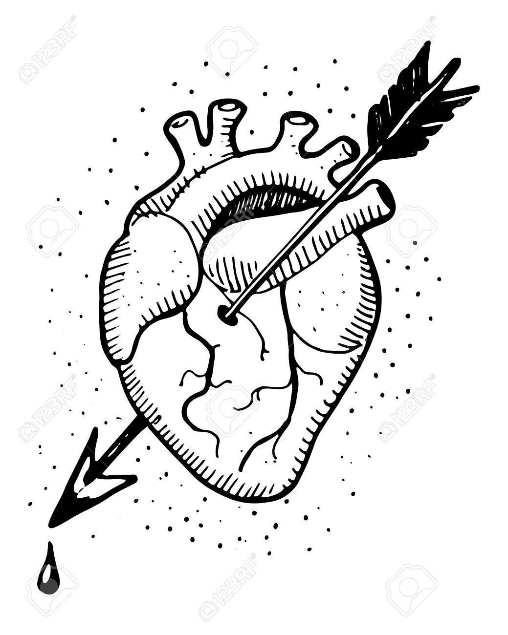 Bandaid clipart drawing. At getdrawings com free