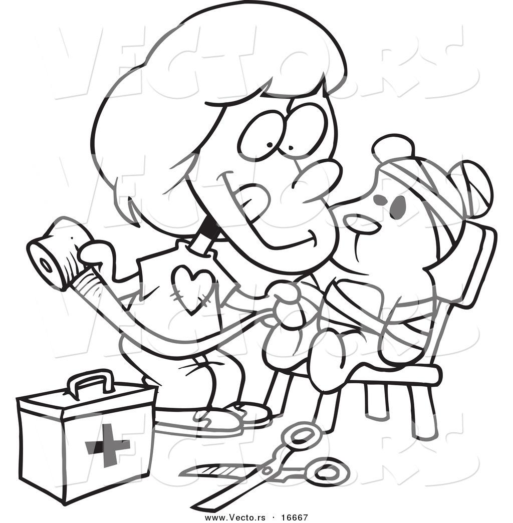 At getdrawings com free. Bandaid clipart drawing