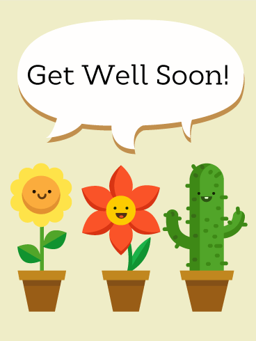 Bandaid clipart get well. Smiley face card birthday