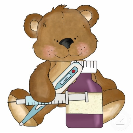 best images on. Bandaid clipart get well