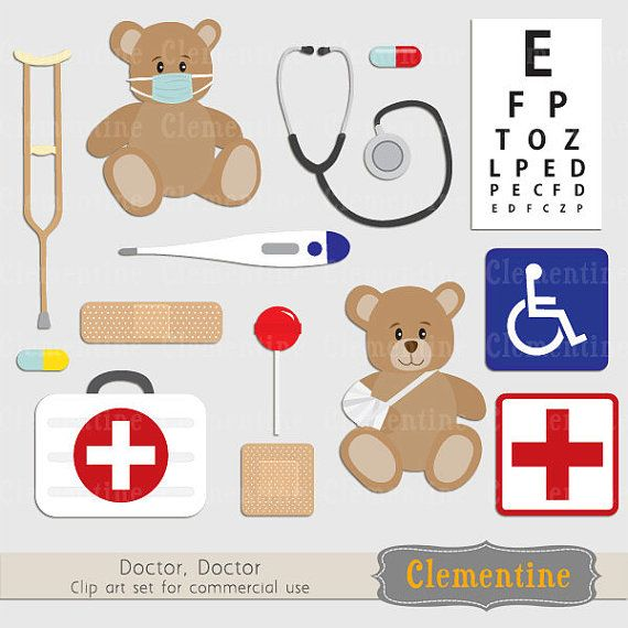 Bandaid clipart get well.  best cards images