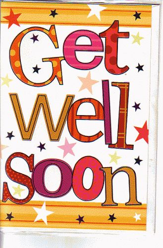 Bandaid clipart get well.  best quotes words