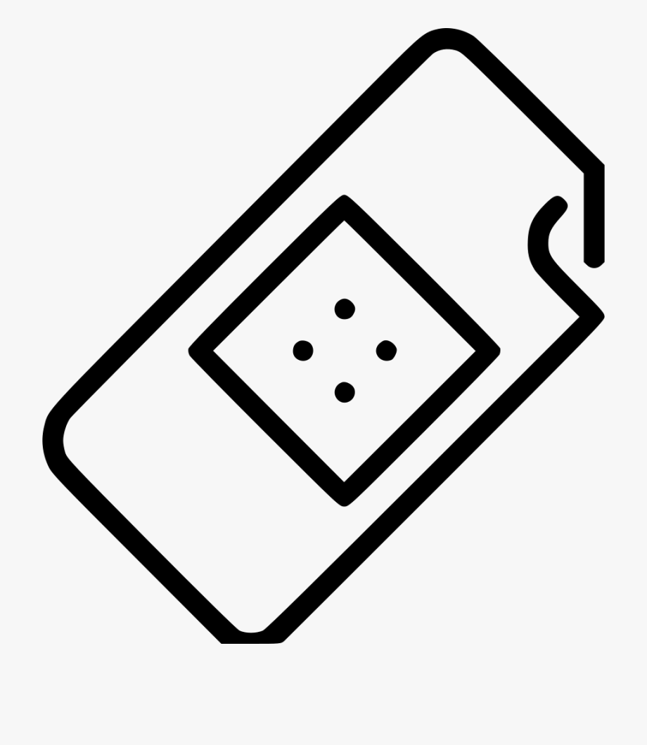 Bandaid clipart logo, Bandaid logo Transparent FREE for ...