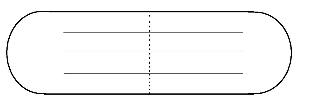 Bandaid clipart printable. Band aid coloring page