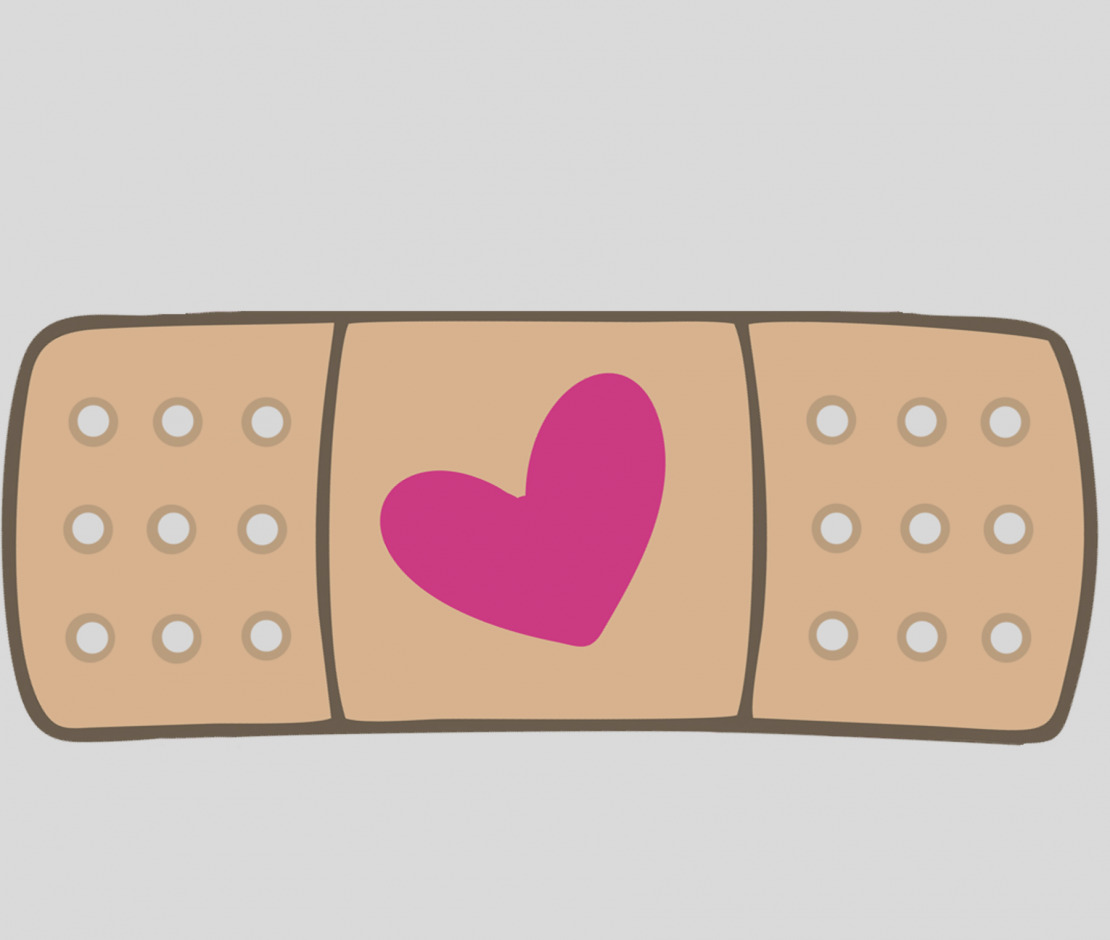 Bandaid clipart template. Gallery clip art free