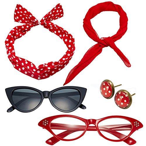 Bandana clipart bandana headband.  s costume accessories