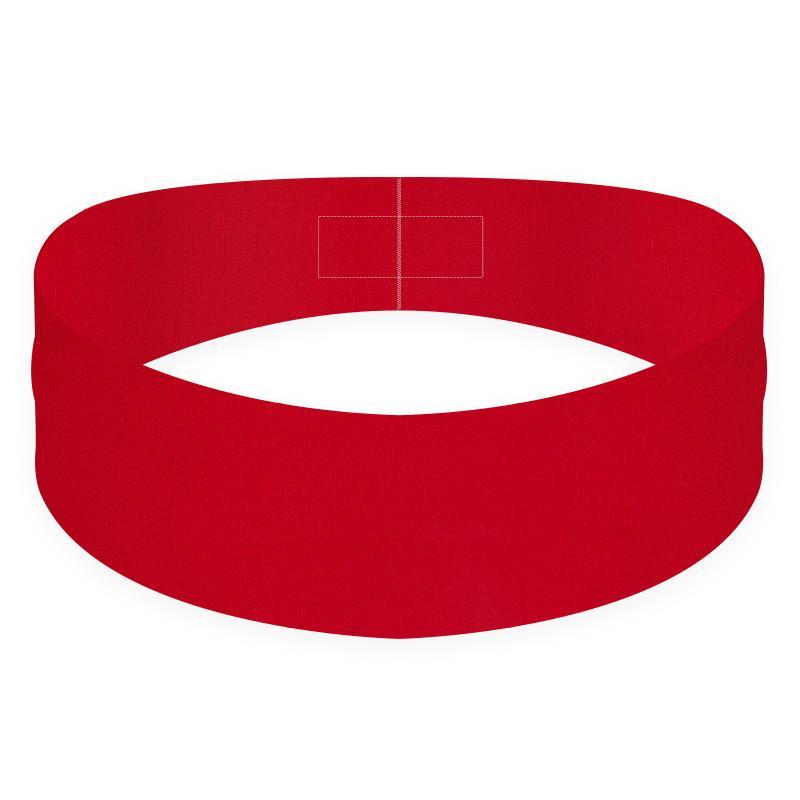 Bandana clipart bandana headband. Itfit band solid usa