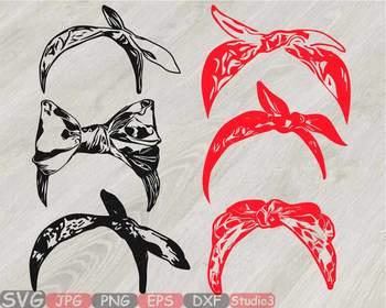 Bandana bandana mask
