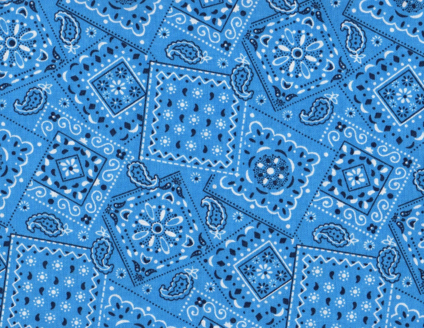 Bandana clipart blue bandana.  collection of background