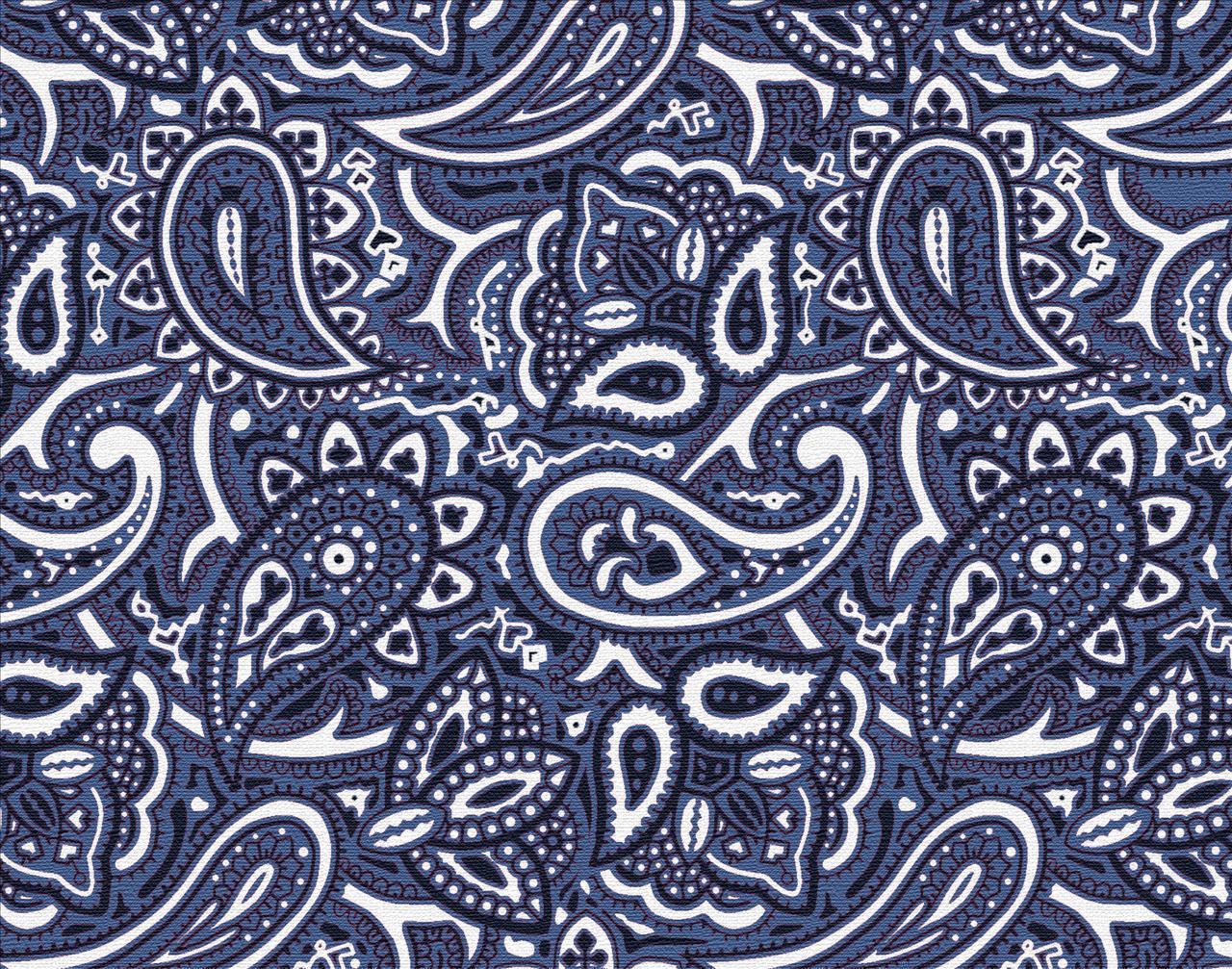 Backgrounds wallpaper cave love. Bandana clipart blue bandana