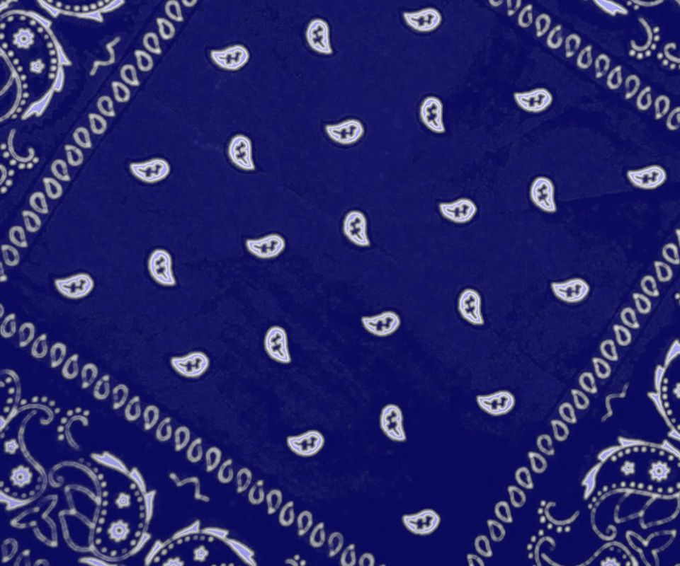 Bandana clipart blue bandana. Wallpaper wallpapersafari chuck pinterest