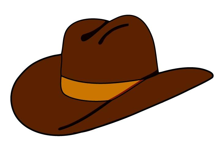 Free bandana cliparts download. Cowboy clipart western theme
