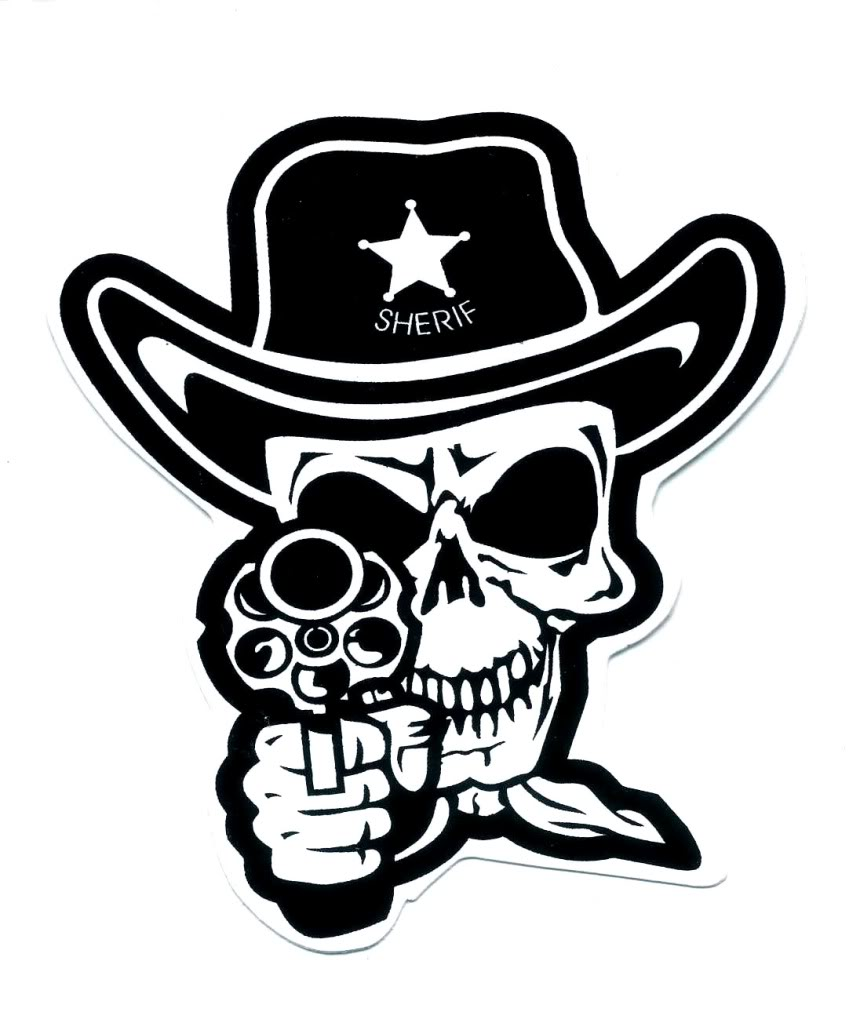 Gun free on dumielauxepices. Bandana clipart cowboy hat