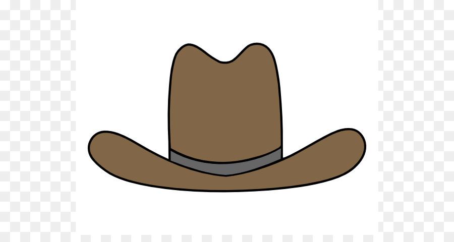 Cap clipart cowboy. Hat boot clip art