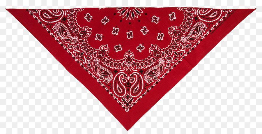 Bandana clipart hankerchief. T shirt kerchief necklace