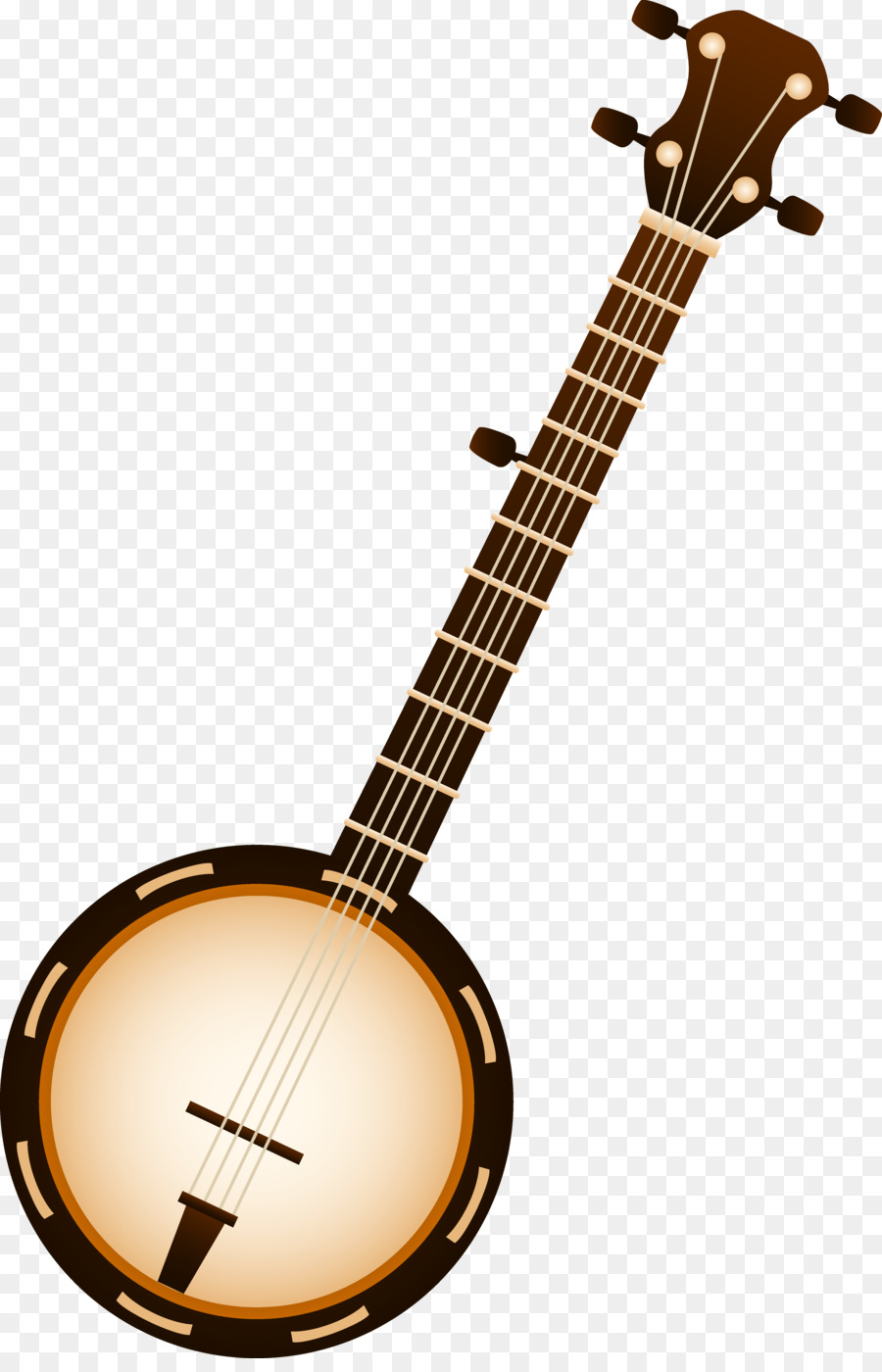 Drawing bluegrass clip art. Banjo clipart animated