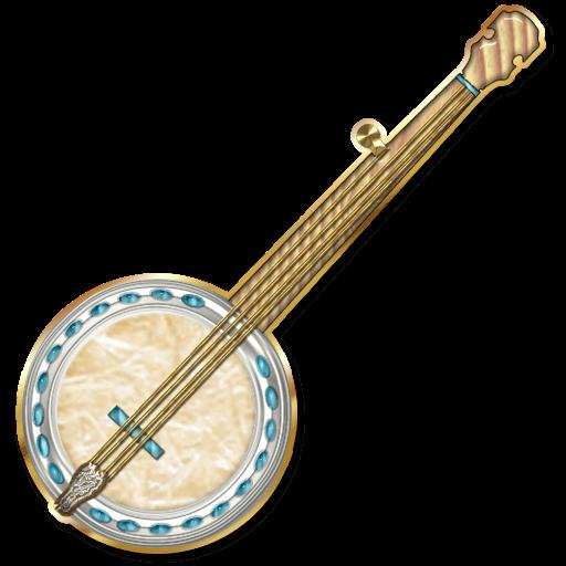 Banjo clipart bango. Guitar cliparts zone