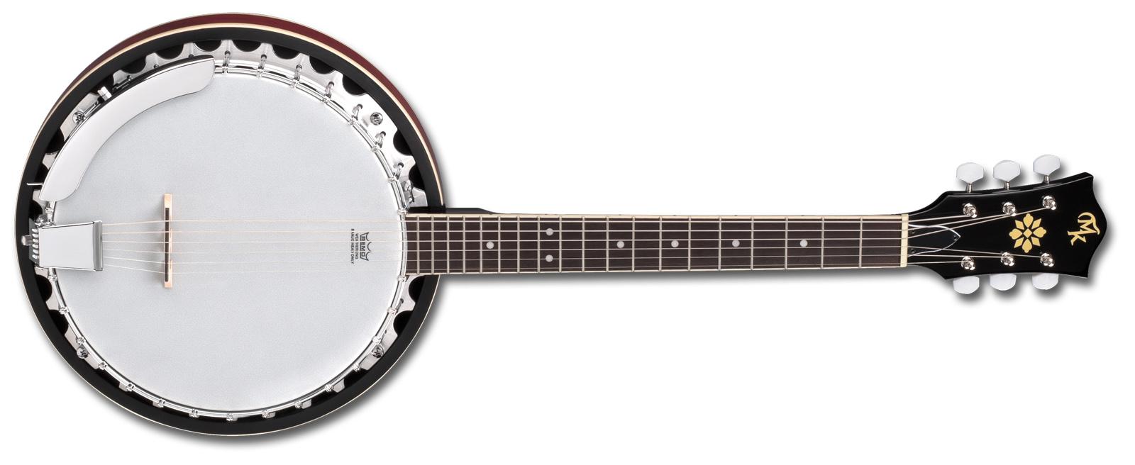 Kief music crafted following. Banjo clipart banjo guitar