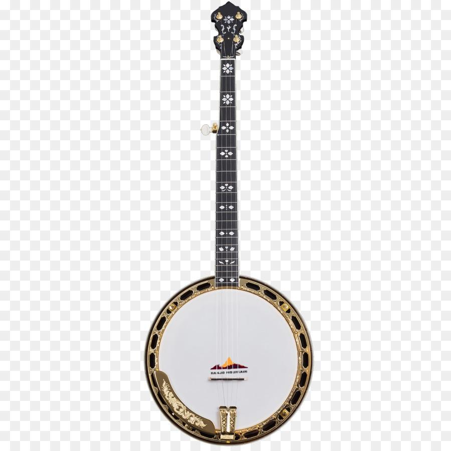 Cartoon transparent clip art. Banjo clipart banjo guitar