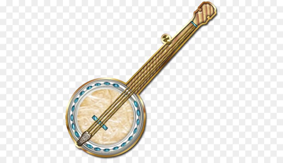 Bluegrass clip art cliparts. Banjo clipart banjo guitar