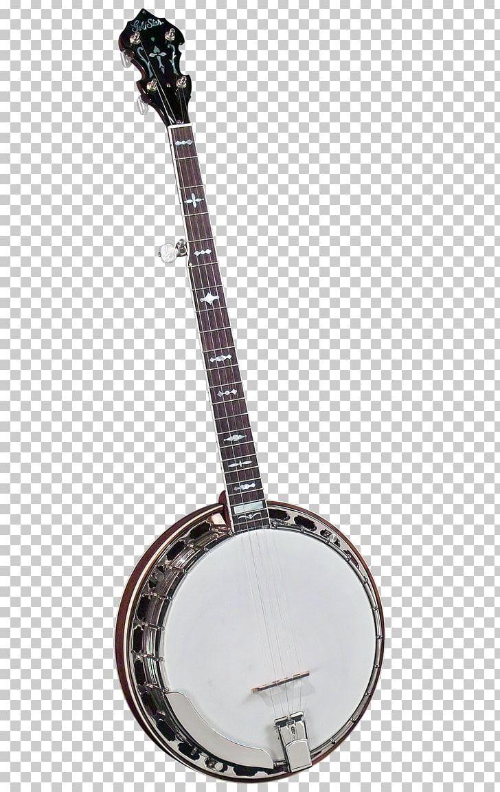 Banjo clipart banjo guitar.  string instruments mandolin
