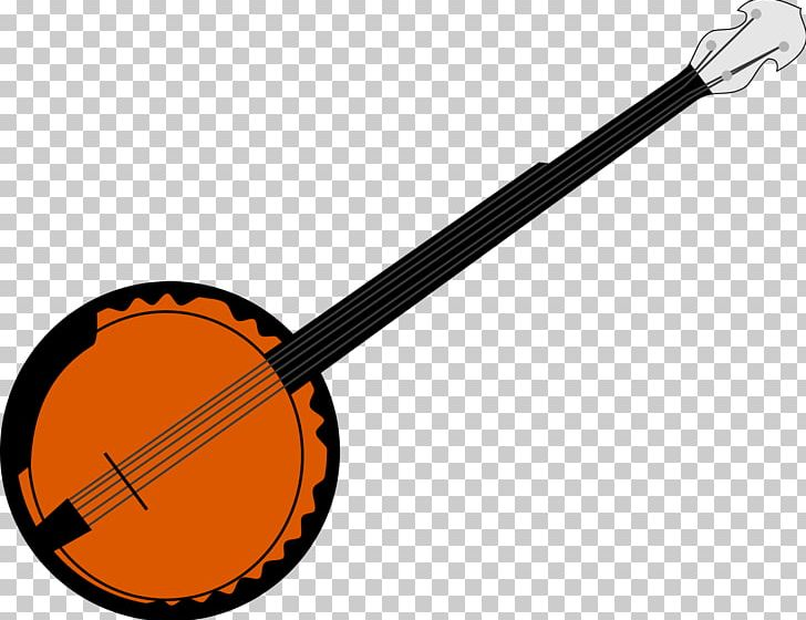 Banjo clipart banjo guitar. Real bluegrass png