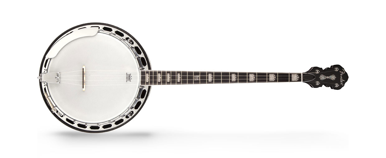 Banjo clipart bluegrass. Cliparts zone