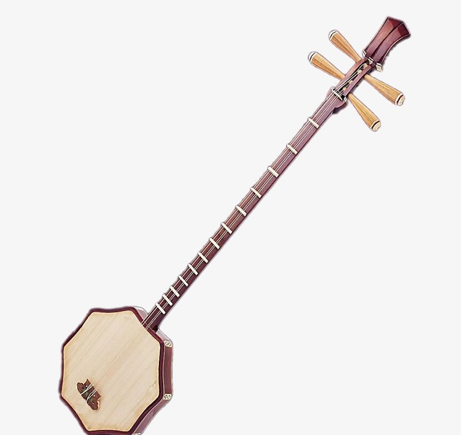 National instruments product kind. Banjo clipart classical music instrument