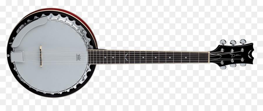 Banjo clipart classical music instrument. Dean guitars string instruments