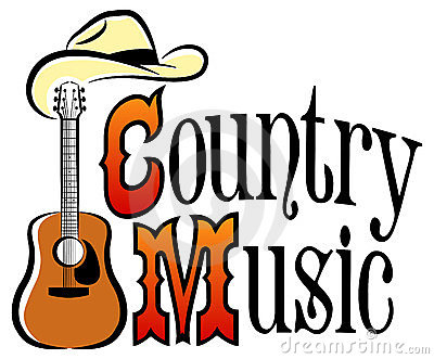 Banjo clipart country music. Bluegrass free download best