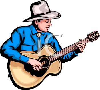 Panda free images countrymusicclipart. Banjo clipart country music