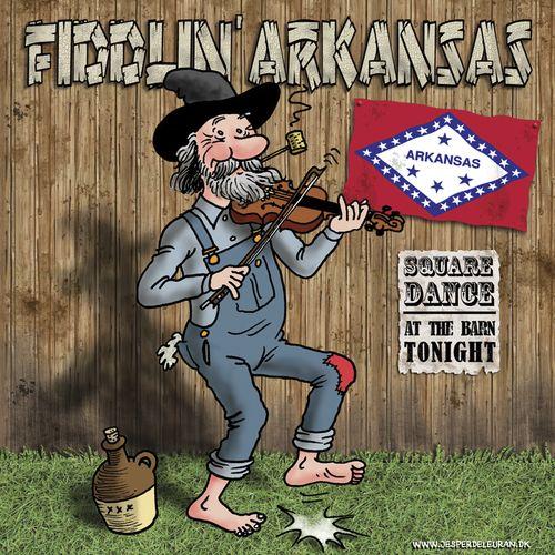 best days images. Banjo clipart hillbilly music
