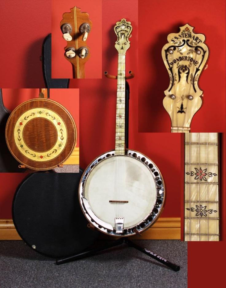 best banjos images. Banjo clipart hillbilly music