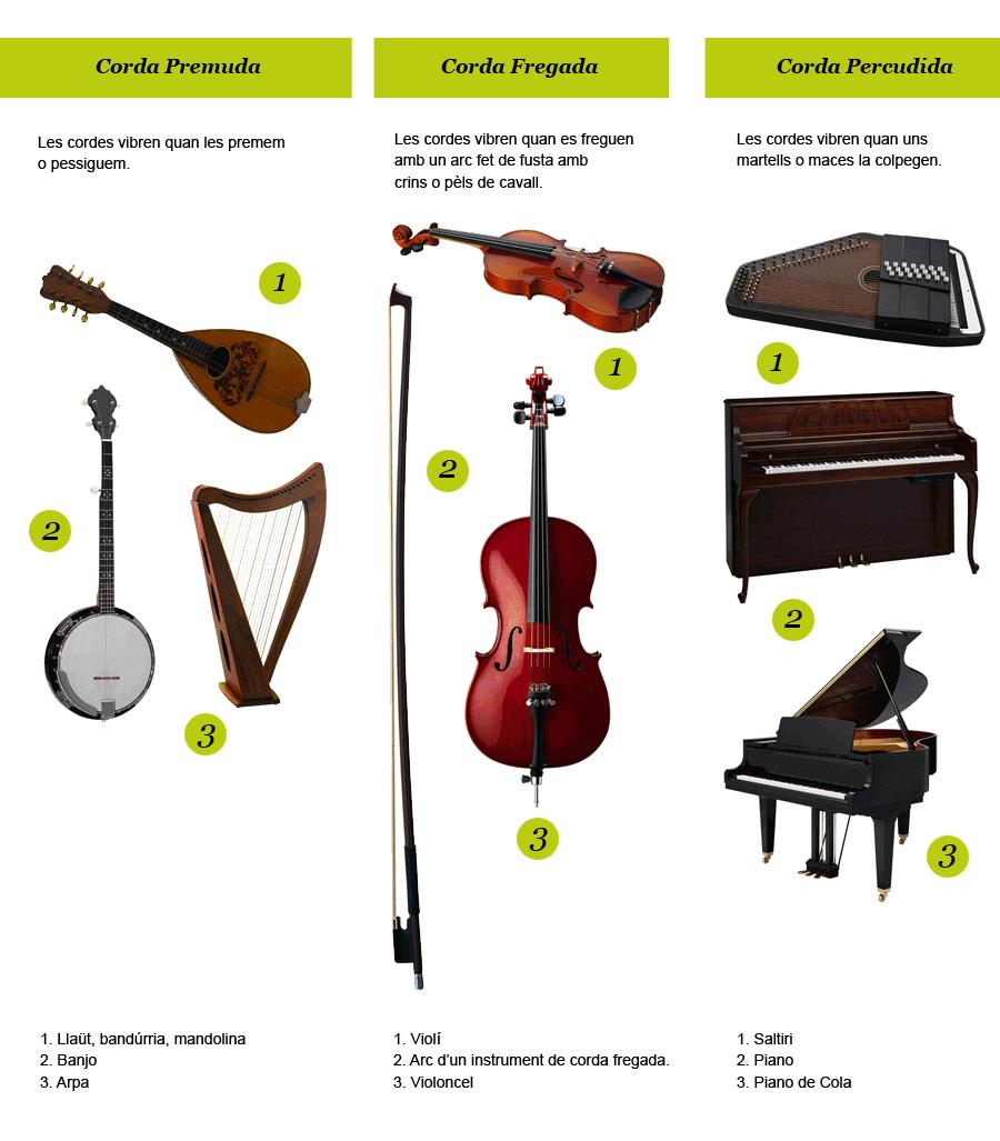 Banjo clipart laud. Index of aplicaciones siringa