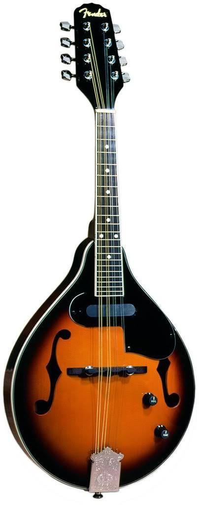 Panda free images quilting. Banjo clipart mandolin