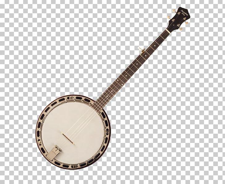 Banjo clipart musical instrument. Guitar string instruments png