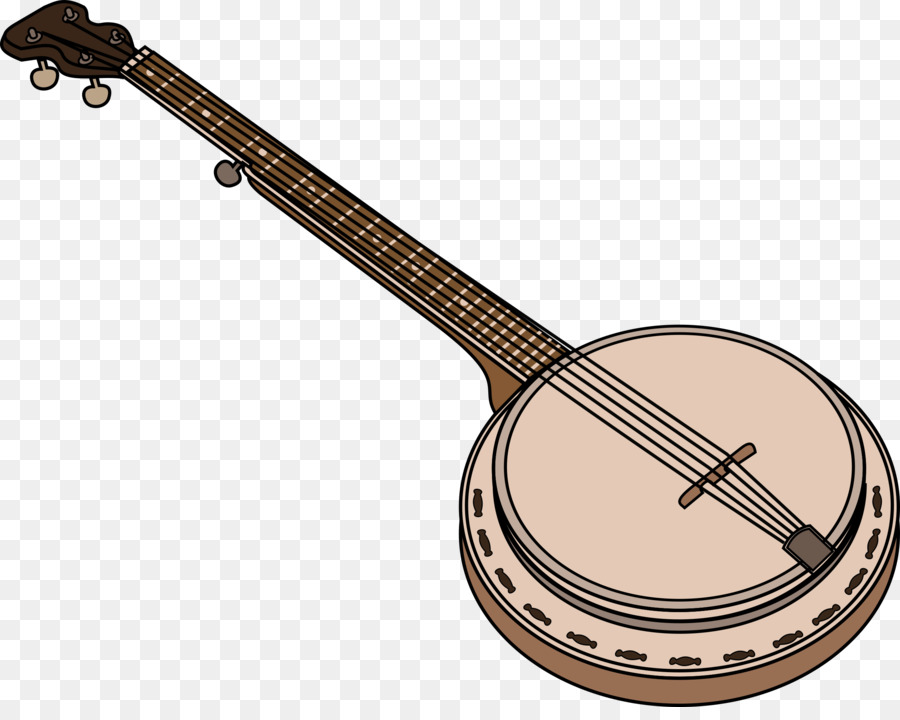 Free Musical Instrument Clipart in AI, SVG, EPS or PSD