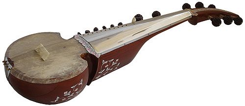 Banjo clipart sarod. About hisotry info sarangi