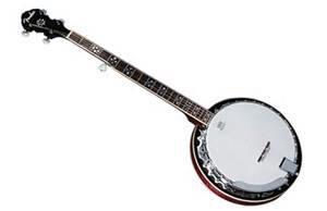 Banjo clipart sarod. Download