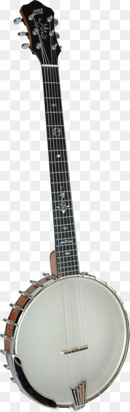 Banjo clipart sitar instrument. Bluegrass clip art cliparts